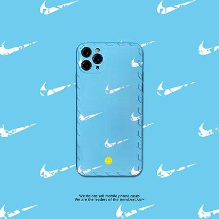 Nike iPhone11proケース