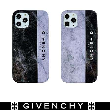Givenchy iPhone11ケース