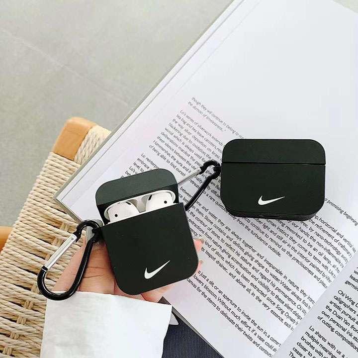 Nike イヤホンケース 無線Airpodケース