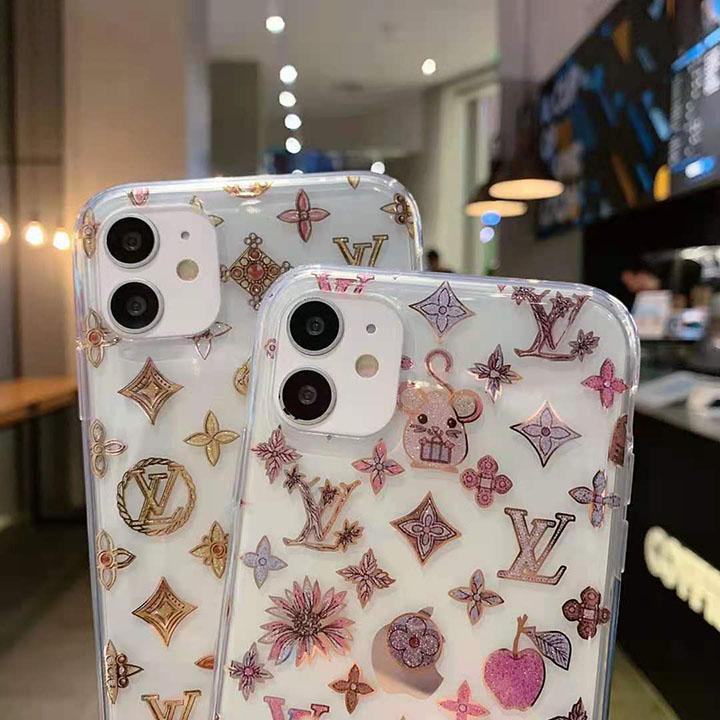 lv アイフォン12proケース