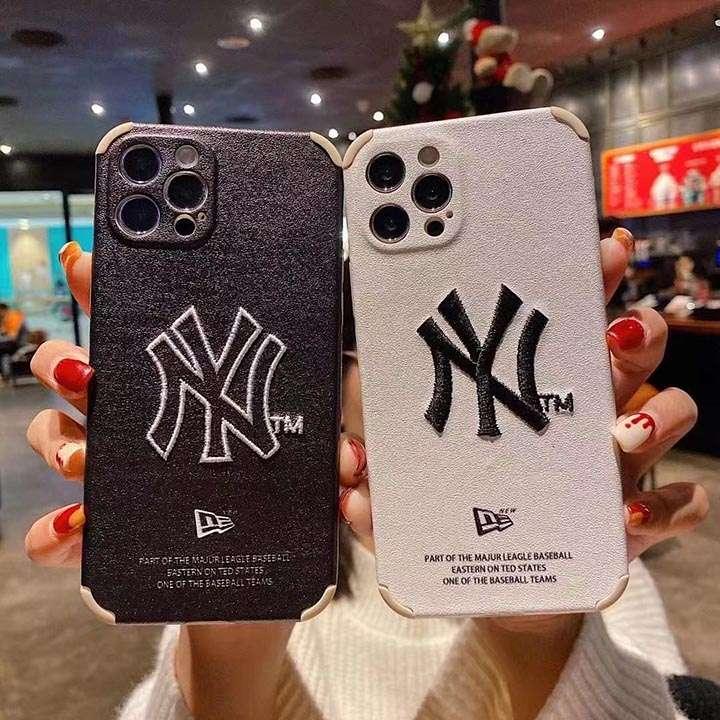LV 人気 刺繍 iphone12proケース