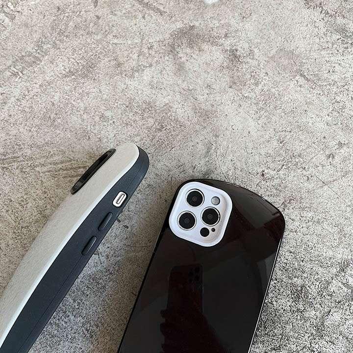 新発売 ナイキ iphone12ケース コピー