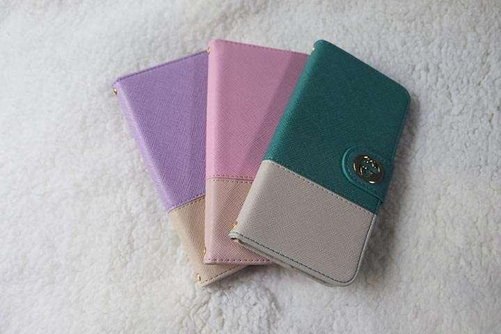 iphone11 カバー gucci カード収納