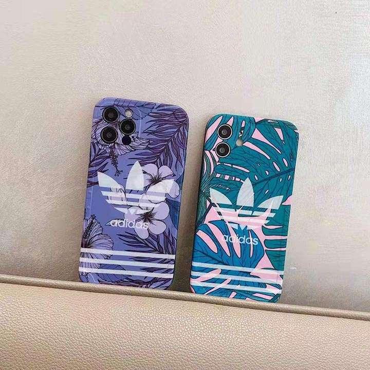 Adidas 携帯ケース 激安 iPhone 11pro