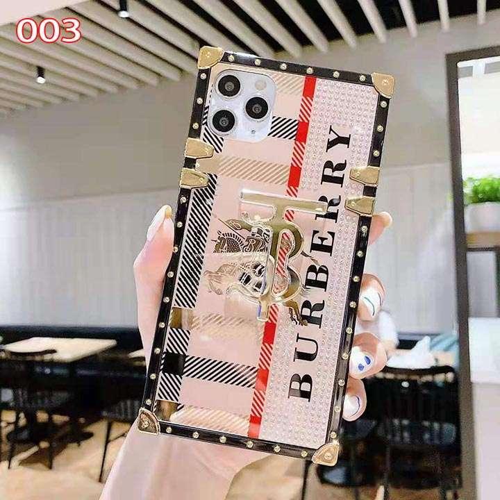 オシャレiPhone 12/12 pro maxケースchanel